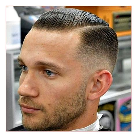 new over ear tapers and fades splendid good hairstyles for indian men choices feilong us