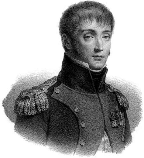 louis napoleon bonaparte biography louis bonaparte king of holland britannica com