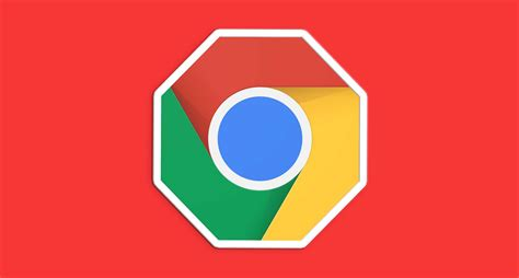 chrome android adblock chrome adblock le bloqueur de pub int 233 gr 233 disponible le 15 f 233 vrier 2018 voici les d 233 tails