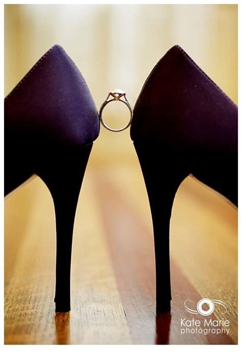 imagenes de zapateros originales 30 ideas para hacer fotos de bodas originales y creativas