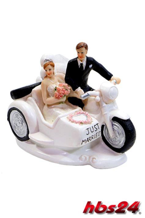 Motorrad Mit Beiwagen Für Hochzeit by Brautpaar Auf Motorrad Mit Beiwagen Hbs24