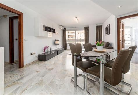 travel habitat alquiler de apartamentos en valencia