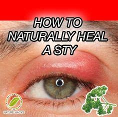 easy how the inside can heal your and your books 1000 images about essential oils for eye care on