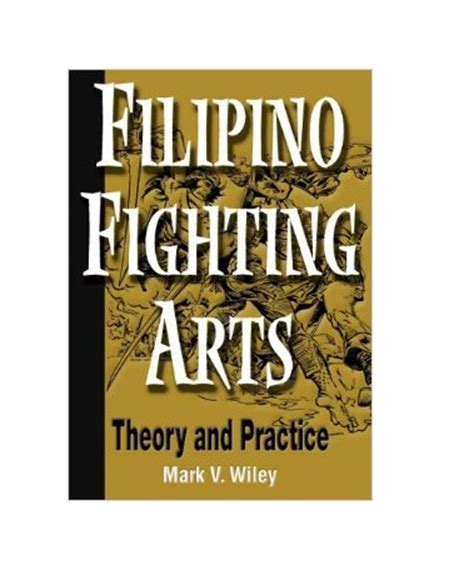 cutting with the sword theory and application books fighting arts theory and practice academy of