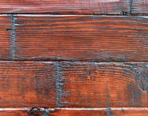 fliesen holzoptik tanne douglas fir scraped and light wire brush