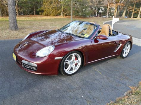 car engine repair manual 2005 porsche boxster free book repair manuals 2005 boxster s rennlist porsche discussion forums