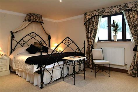 gothic style bedroom furniture 301 moved permanently