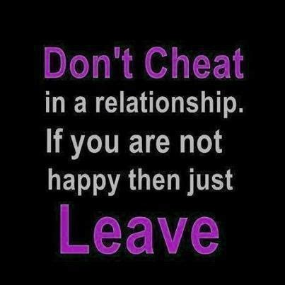 love cheat pics dont cheat pictures photos and images for facebook