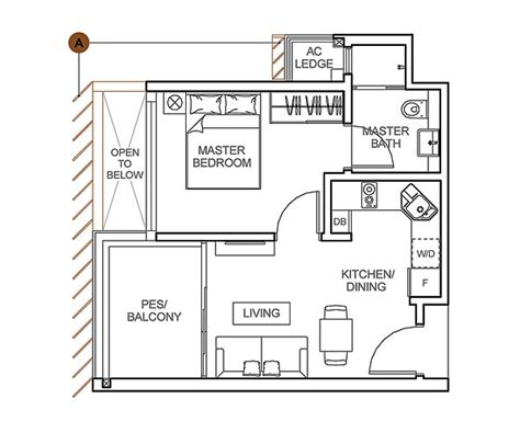 best buy floor plan sophia hills floor plan