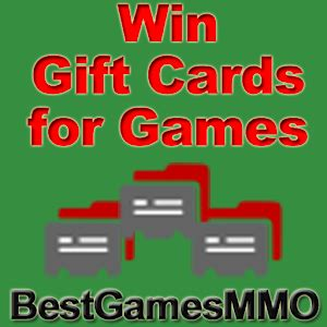 Computer Game Gift Cards - download win gift cards for games apk on pc download android apk games apps on pc