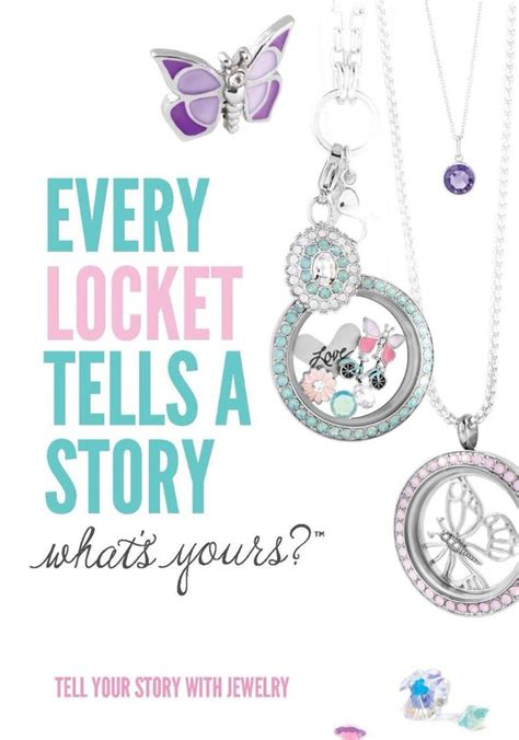 1119 best origami owl images on origami owl