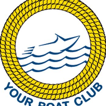 your boat club minneapolis mn your boat club 16 reviews boating 10 s 5th st