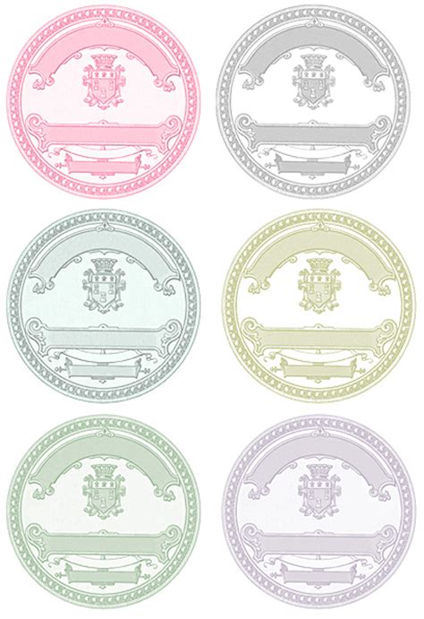 printable old labels free printable vintage candy label template search