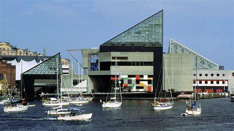 Baltimore Address Lookup Baltimore Aquarium Images