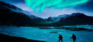 where is the best place to see lights 10 places to see the northern lights in alaska canada