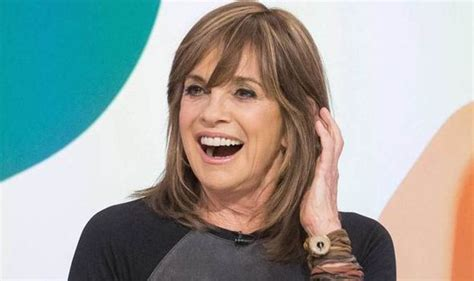 Facts About Easter by How Linda Gray Who Played Sue Ellen In Dallas Defies Old
