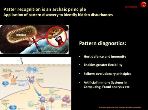 design principles of pattern recognition system in artificial intelligence pattern diagnostics 2015