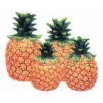 pineapple kitchen curtains kitchen canisters on 419 pins