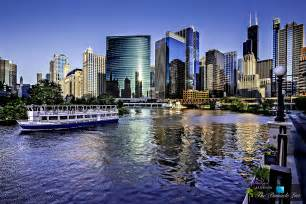 Opulent Mall Movie High Hopes For Luxury Rentals In America S Windy City As