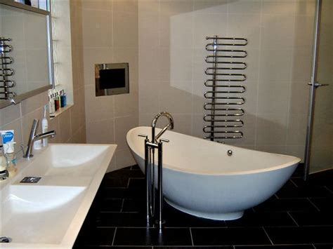 bathroom installation services bathroom installation tiling plastering services cheshire