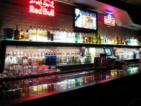 rock top bar and grill american rock bar grill deerfield beach bars and