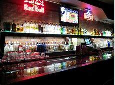 American Rock Bar & Grill   Deerfield Beach   Bars and ... Nachos