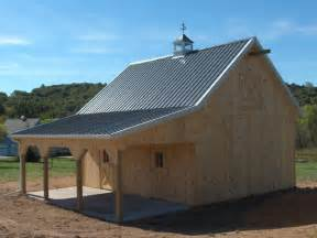 Roof Dormer Kits Picture Of 30x40 House Pole Barns Built Joy Studio