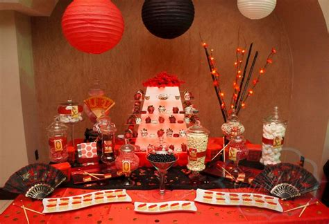 oriental themed events 1000 images about chinese theme party on pinterest