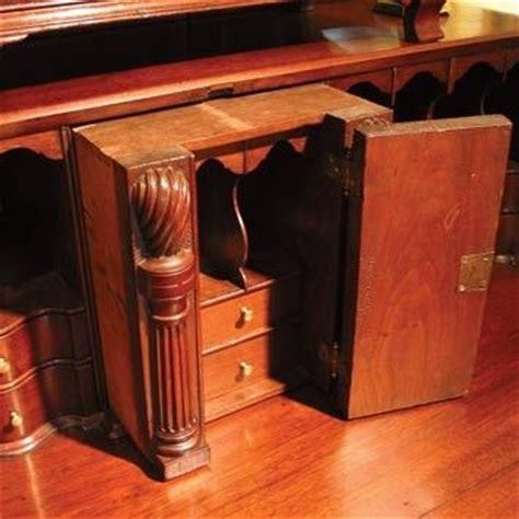Secret Cabinet by Secret Cabinet Spaces