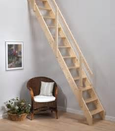 staircase designs for small spaces 1000 images about