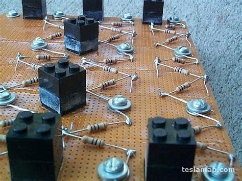 tesla coil bleed resistor hv bleeder resistor 28 images 10m resistors for high voltage bleeders high voltage tripler