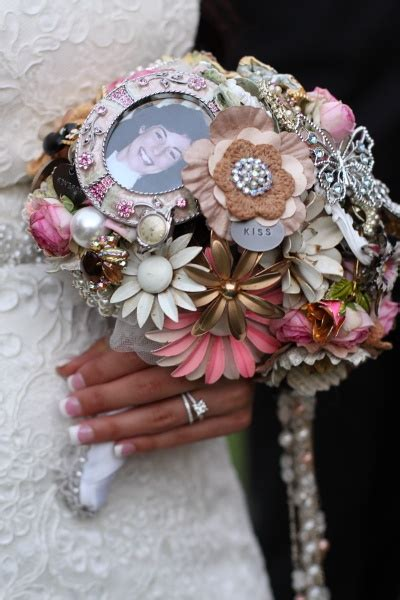 108 best MY FAIR WEDDING LOOK AND SEE!!! images on