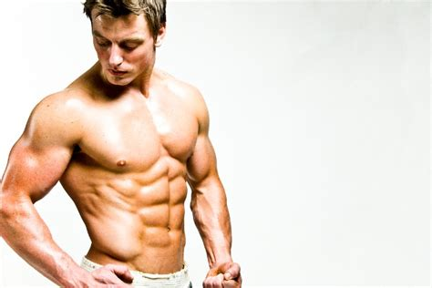 muscle and fitness muscle fitness bodybuilding
