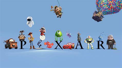 welche haustüren sind die besten die besten und erfolgreichsten pixar filme aller zeiten