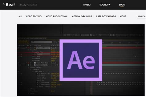 buy after effects templates find after effects intro templates using these 10