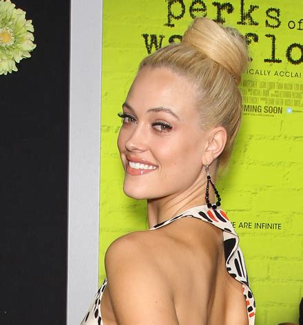 when did peta murgatroyd cut her hair spring racing hairstyles worth sporting beautyheaven