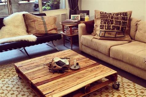 mobili riciclati mobili riciclati idee e consigli casa fai da te