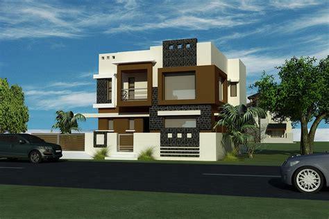 home design architectural series 3000 user s guide architectural home design by tds category private