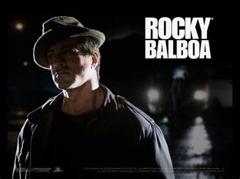 theme music rocky balboa rocky mickey theme piano doovi