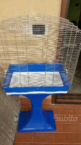 gabbie per canarini con piedistallo gabbia voliera dorata per uccelli con piedistallo posot