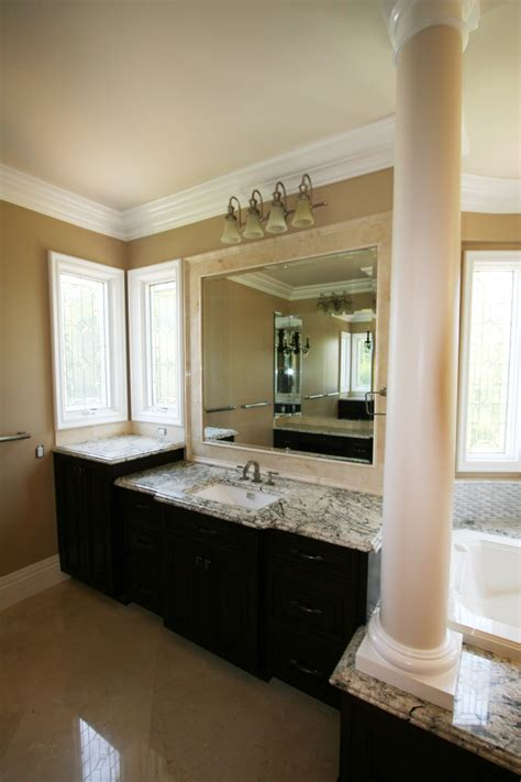 bathroom remodeling newport beach newport beach bathroom remodel