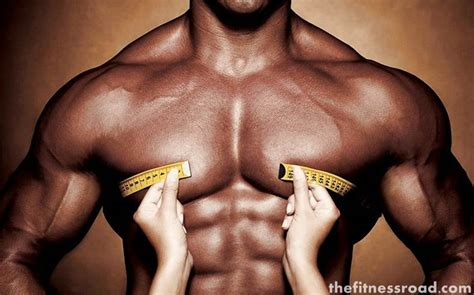 home exercises for bigger chest ethnic health court