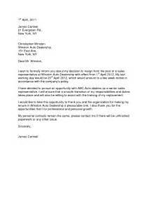 template resignation letter 2 week notice letter of resignation 2 weeks notice template best