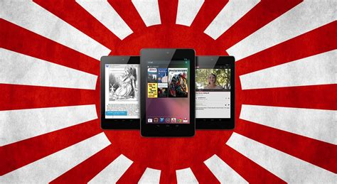 japanese android japanese android android pipe android apps reviews and news