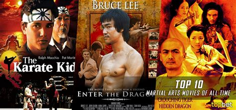 top 10 martial arts top 10 martial arts of all time