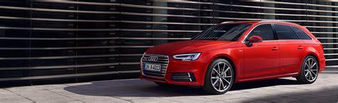 Audi Zentrum Goettingen audi zentrum g 246 ttingen onlineshop