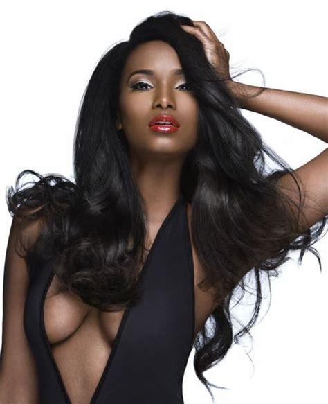 melissa model ethnic black pinterest the world s catalog of ideas