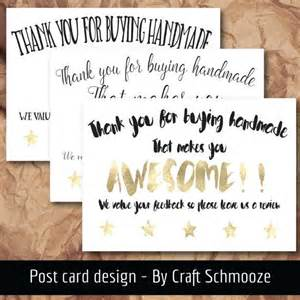 sle business thank you cards 25 best ideas about business thank you cards on thank you tags ideas for business