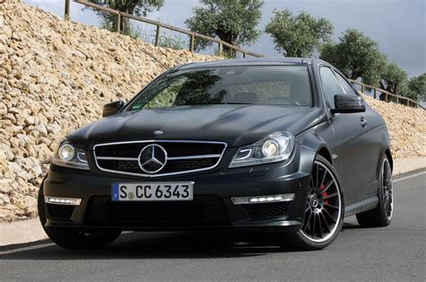 books on how cars work 2011 mercedes benz r class engine control 2012 mercedes benz c63 amg coupe autoblog