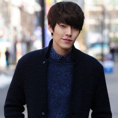 film drama korea terbaru kim woo bin foto kim woo bin kembang pete